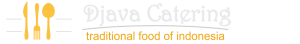 catering sidoarjo, Jasa Catering Harian dan Paket Events, Tumpeng Sidoarjo dan Surabaya, Catering Surabaya Sidoarjo dan Kediri, Catering Surabaya Sidoarjo dan Kediri